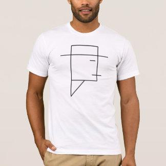 Eastwood - T-Stück T-Shirt