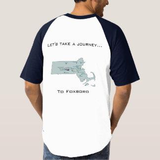 eatetaete t-shirt