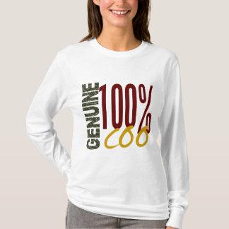 Echter COO T-Shirt