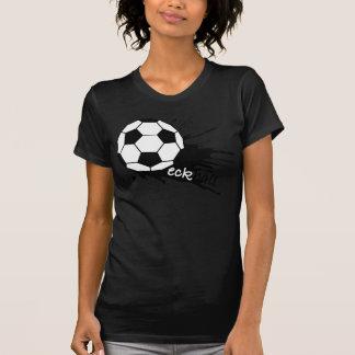 eckball T-Shirt