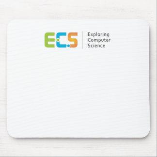 ECS MAUSPAD