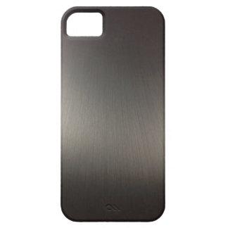 Edelstahl Etui Fürs iPhone 5