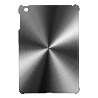 Edelstahl iPad Mini Hülle