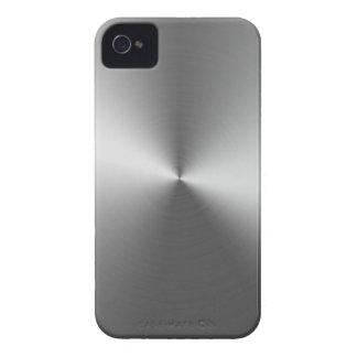 Edelstahl Iphone 4 Fall iPhone 4 Hüllen