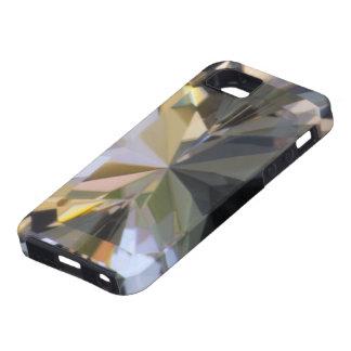 Edelstein Etui Fürs iPhone 5