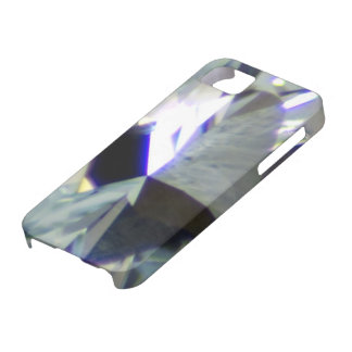 Edelstein iPhone 5 Cover