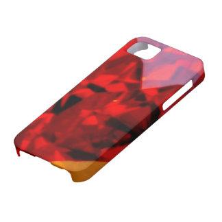 Edelstein iPhone 5 Etui