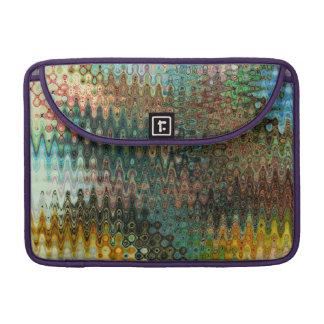 """Eden MacBook Pro 13"""" Hülse durch Künstler C.L. Sleeve Für MacBook Pro"""