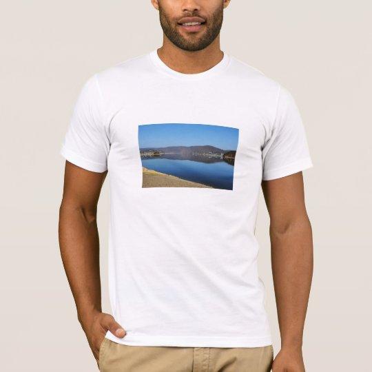 Edersee bei Bringhausen T-Shirt