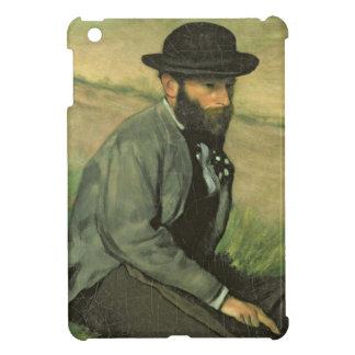 Edgar Degas | Eugene Manet iPad Mini Hülle