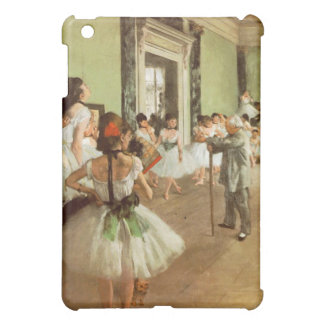 Edgar Degas iPad Mini Hülle