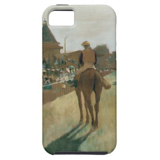 Edgar Degas Schutzhülle Fürs iPhone 5