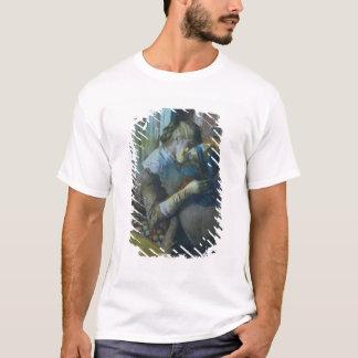Edgar Degas | zwei Frauen T-Shirt