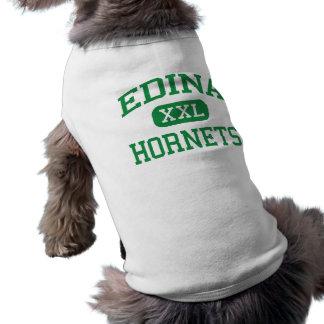Edina - Hornissen - Highschool - Edina Minnesota Top