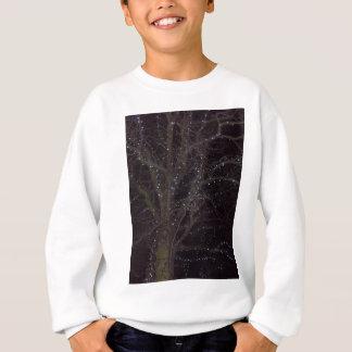 Edinburgh-Lichter Sweatshirt