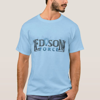Edison-Kraft-Logo-T - Shirt