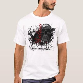 EDUN leben die T der Frauen T-Shirt