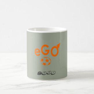 ego tasse toni