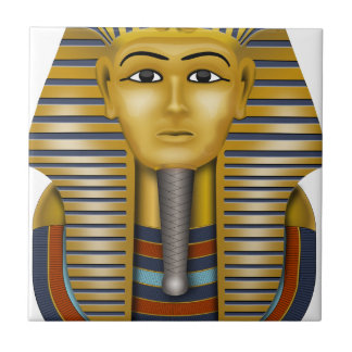 egyptian.png fliese