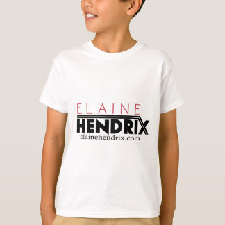 Eh-Logo T-Shirt