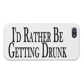 Eher erhält betrunken etui fürs iPhone 5