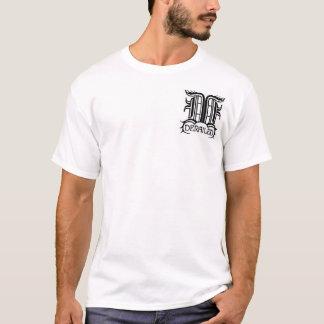 EHHHHHHHHHHHH Nah! T-Shirt