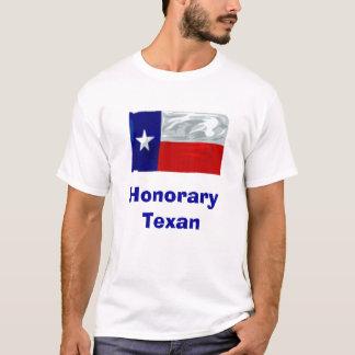 EhrenTexan T-Shirt