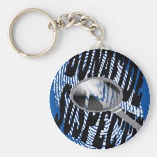 Ehrliche vermutlich defekte Sammlung Schlüsselanhänger