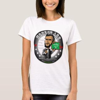 Ehrlicher Abe T-Shirt