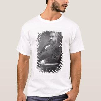 Ehrwürdiger Charles Haddon Spurgeon T-Shirt