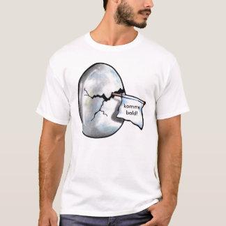 ei baby schwanger babies shirt t-shirt tshirt