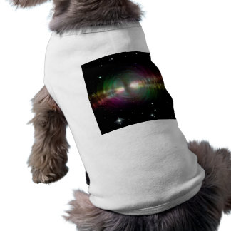 Ei-Nebelfleck - Raum, Sterne, Galaxie Top