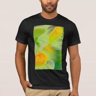 Ei-Süßigkeit T-Shirt