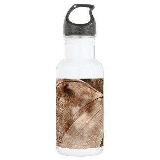 Eichen-Wein-Fass Trinkflasche