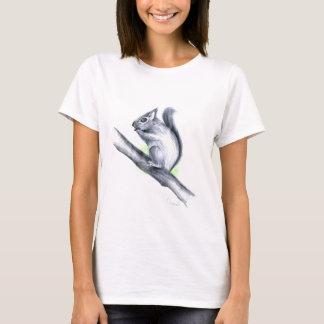 Eichhörnchen II T-Shirt