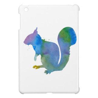Eichhörnchen iPad Mini Hülle