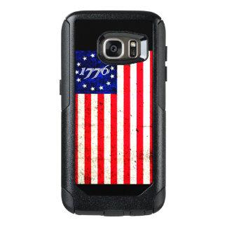 Eid-Wächter 1776 OtterBox Samsung Galaxy S7 Hülle