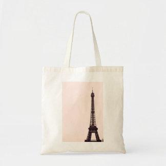 Eiffel-Tasche