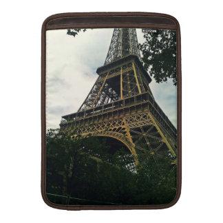 "Eiffelturm 13"" Macbook Luft-Hülsen MacBook Air Sleeve"