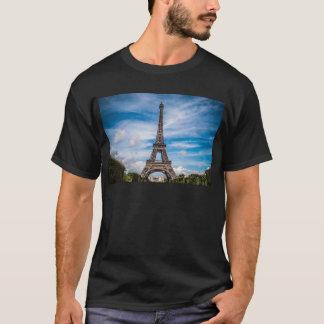 Eiffelturm #2 T-Shirt