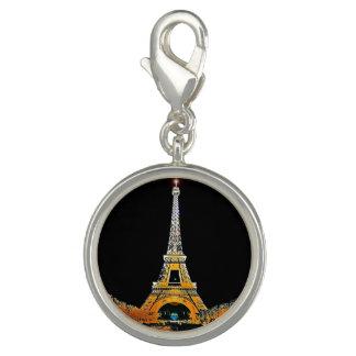 Eiffelturm, Paris, Frankreich Foto Charm