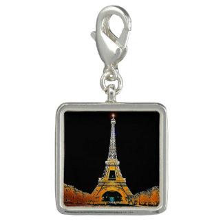Eiffelturm, Paris, Frankreich Foto Charms