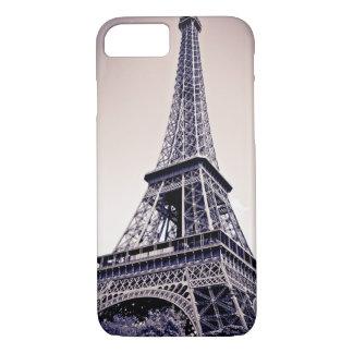 Eiffelturm, Paris, Frankreich iPhone 8/7 Hülle