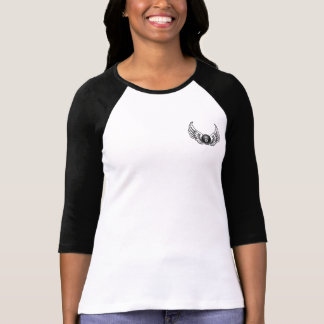 Eightball Engel T-Shirt