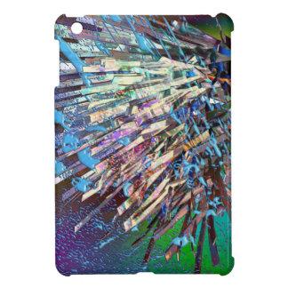 Eile iPad Mini Hülle