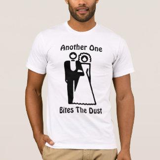 Ein anderes, Bisse der Staub T-Shirt