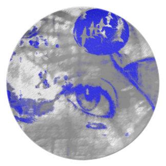 ein Auge für dolphins.jpg Teller
