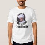 Ein ausgezeichnetes Shirt