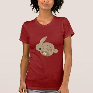ein BRÖTCHEN im Ofen T-Shirt