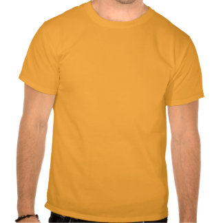 Ein cooler Affe Tshirt